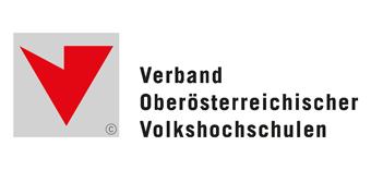 Verband Oberösterreichischer Volkshochschulen